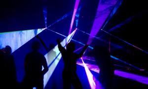 Lasers4u_02_Small